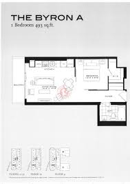Small Condo Floor Plans 13 Best Hotel Villa Plans Images On Pinterest Villas Condos And
