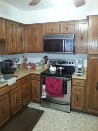 kitchen remodel pro star builders lllp