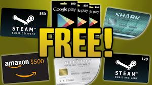 appbounty net invite code how to get free gift cards shark cards psn u0026 xbox amazon