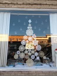 stylish rice paper window film artscape for modern door ideas idolza