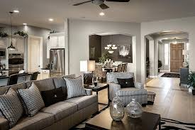 furnishing a new home decorating new home home decor exciting furnishing a new home