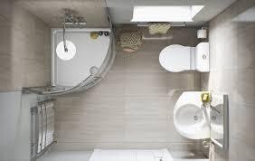 bathroom layout u0026 measurement advice victoriaplum com