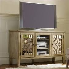 Flat Screen Tv Wall Cabinet by Living Room Costco Tv Stand Long Black Tv Stand Tv And Media