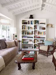 what color walls with white dove cabinets all about white dove paint color architectural digest