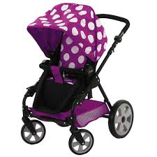 Baby Chair Toys R Us Babies R Us Strollers And Car Seats Amazon Com Graco Literider