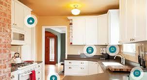 kitchen cabinet downlights dark wood dining bench vintage white cabinet grey kitchen cabinet
