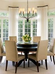 grey blue dining rooms gotta love a little bling home tour blue