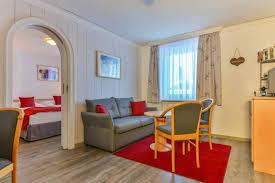 Wohnzimmer Restaurant Landhotel Zum Metzgerwirt Hotel U0026 Restaurant