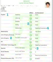 high school student report card template high school student report card template cool report cards finding