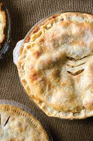 Blue Ribbon Recipes Best Pie Recipes Saveur