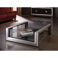 48 Square Coffee Table Rustic Reclaimed Wood Coffee Tables Glass Table Large Square Bras