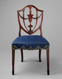side chair attributed to samuel mcintire 62 16 work of art