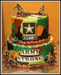 camoflauge cake camouflage birthday cake cake by avila cakesdecor