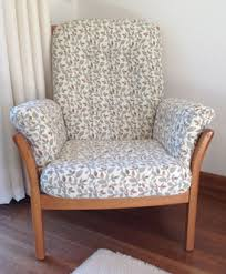 Ercol Armchair Cushions Ercol Furniture Cushions Upholstery U0026 Re Upholstery