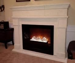 Electric Fireplace For Wall by Electric Fireplaces Modern Flames Electric Fireplace Inserts