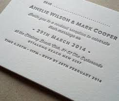 Telegram Wedding Invitation Telegram Wedding Invitations Uk U2013 Wedding Invitation Ideas