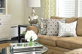 home decorators liquidators home decor liquidators memphis tn plan architectural home design