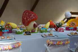 table enfant mariage decoration table enfant mariage decoration de salles