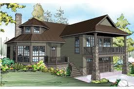 cape cod house plans with porch kitchen cape cod house plans with wrap around porch youtube