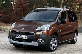 peugeot cars 2012 peugeot partner tepee 2012 pictures peugeot partner tepee 2012