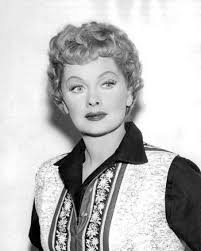 Lucille Ball Images 236 Best Lucille Ball Images On Pinterest Lucille Ball I Love