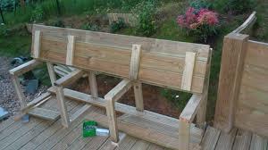 fabrication de coffre en bois fabriquer une equerre en bois u2013 myqto com