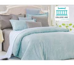 Ideas Aqua Bedding Sets Design Amazing Xl Comforter Sets For College Leisure Xl Set Ave