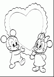 superb valentines day teddy bear coloring pages with happy