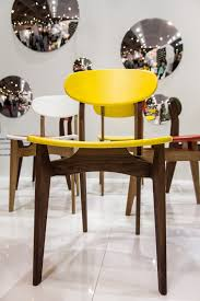 better homes and gardens furniture layout modern accent chairs strategically chosen for their originality