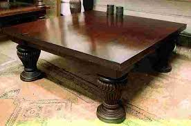 mahogany coffee table with drawers solid mahogany coffee table functional storage drawers brushed