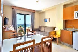 1 bedroom apartments in lexington ky 1 room apartment design 1 room apartments 5 bedroom apartments uiuc