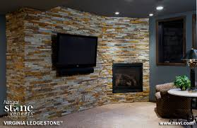 fireplaces gallery natural stone veneers inc