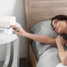bed fan under sheets bed fan with wireless remote craziest gadgets