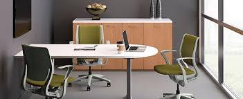 Hon Conference Table Preside Hon Office Furniture Pinterest Conference Room