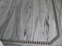 floor designs of marble floor marble design ideas designer tiles