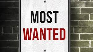 worst black friday offenders amazon a fugitive offender on the texas 10 most wanted list was arrested