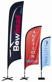Flag Displays Image Gallery Exhibition Stands Pull Ups Flags Displays