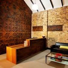 Embossed Wallpanels 3dboard 3dboards 3d Wall Tile by Embossed Wallpanels 3dboard 3dboards 3d Wall Tile Embossed