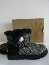 ugg boots sale glasgow s l225 jpg