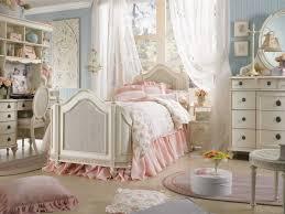 shabby chic bedroom design ideas chic bedroom in modern design