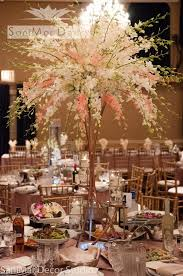 decor new wedding decorations with flowers design decorating