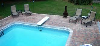Pool Patios And Porches Pavilion Pool Deck Patio Pergola Or Open Porch For Your Macon
