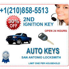 24 hours locksmith san antonio locksmiths 910 wagner