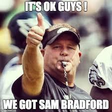 Funny Philadelphia Eagles Memes - philadelphia eagle memes 28 images eagles good memes www