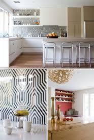 Wall Paper Backsplash - 25 best creative wallpaper ideas images on pinterest paintable