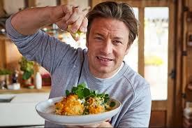 chaine cuisine tv my cuisine découvrez le nouveau concept dédié à la cuisine en