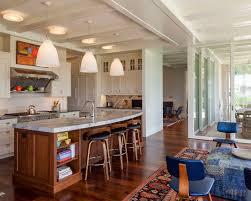 large kitchens design ideas 20 amazing large kitchen design ideas style motivation