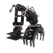 arduino robot arm arduino robot arm suppliers and manufacturers