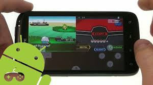 3ds emulator for android how to nintendo 3ds emulator on android