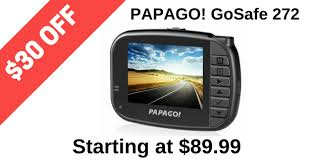 black friday gps black friday cyber monday deals sales and specials on dashcams